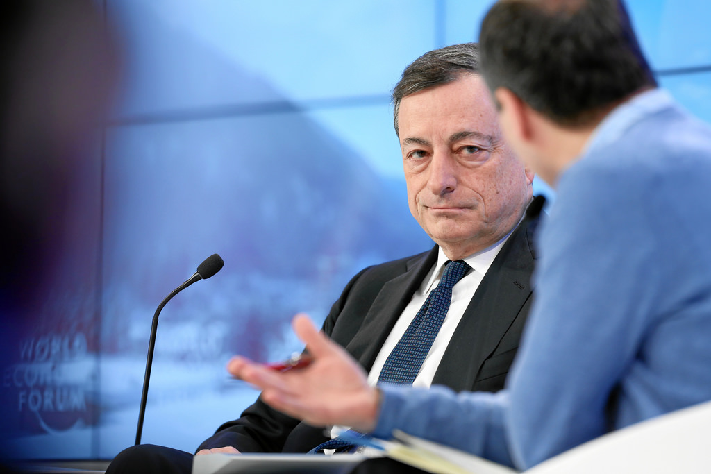 The ECB just killed Bitcoin in Europe – this iswhy