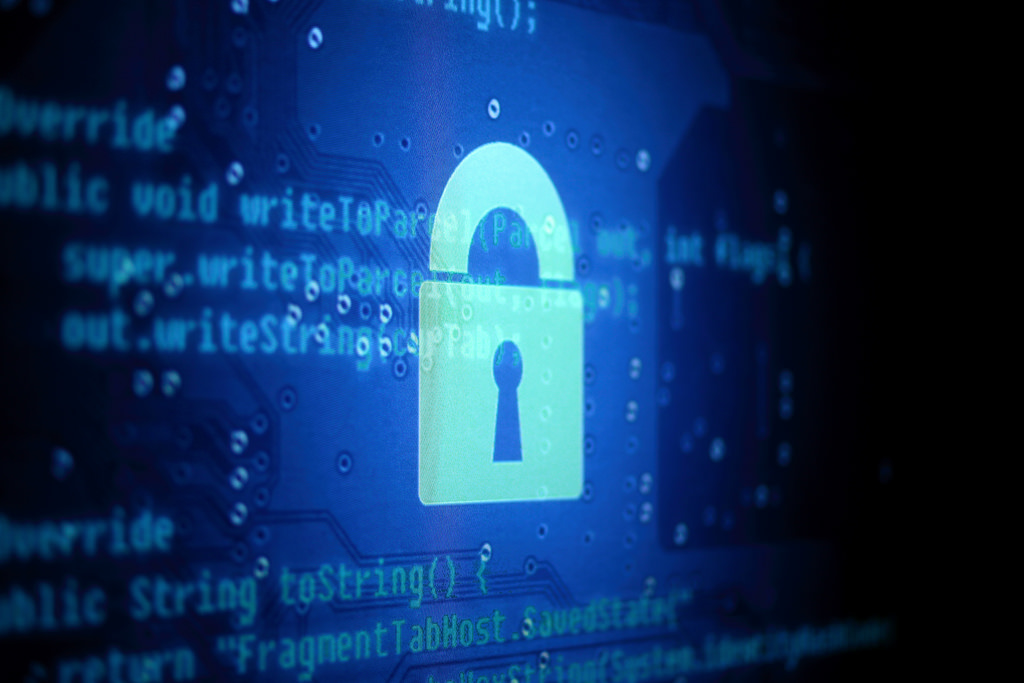 Why corporations should have Cyber security as a matter of partnershippolicy