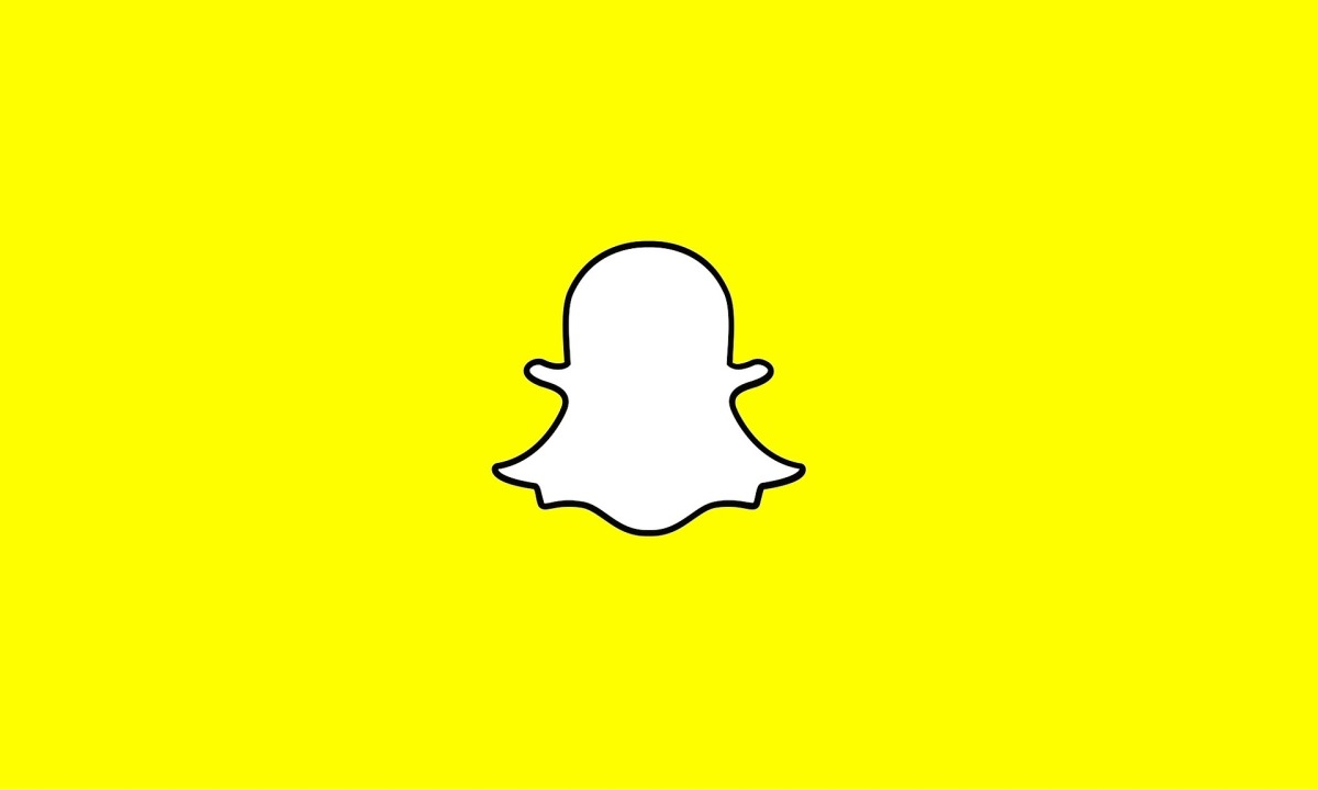 Snapchat – The pigs get slaughtered
