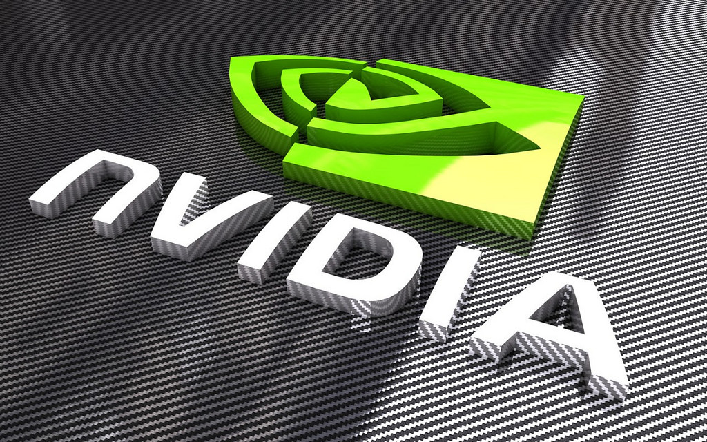 How Nvidia managed to conquer the AImarket